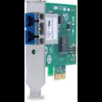 Allied Telesis AT-2911SX/SC-001 Internal Fiber 1000Mbit/s