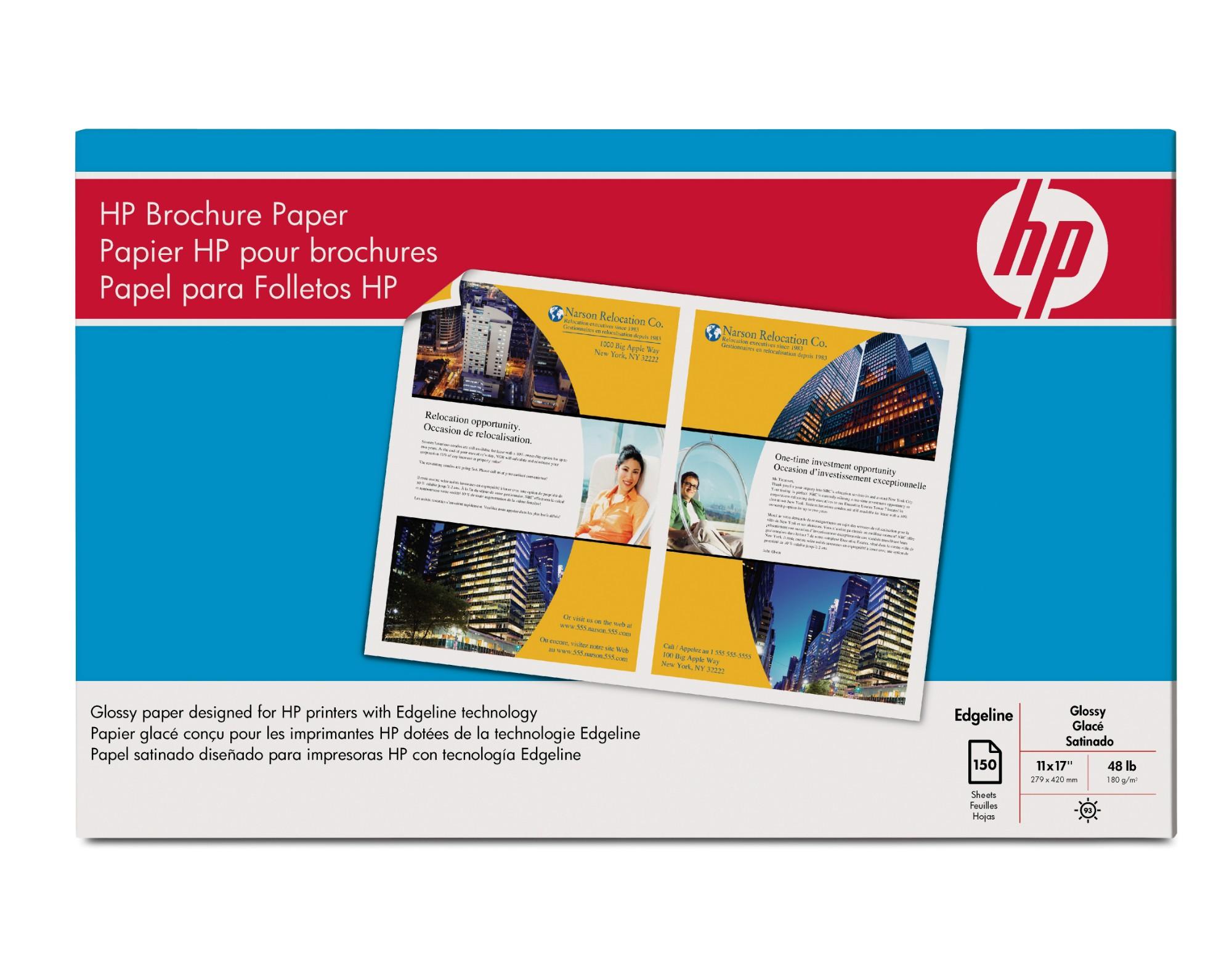 Inkjet Printer 11x17