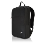 "New Lenovo ThinkPad 15.6"" Basic Backpack Laptop Bag"