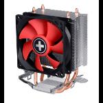 Xilence A402 Processor Cooler