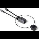 VivoLink PROADRING8C HDMI cable HDMI Type A (Standard) Black