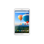 Archos Xenon 80D 16GB 3G White