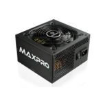 Enermax EMP700AGT power supply unit 700 W ATX Black