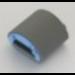 MicroSpareparts MSP1132 transfer roll