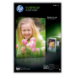 HP Everyday pak fotopapier Wit Glans