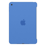 "Apple MM3M2ZM/A 7.9"" Cover"