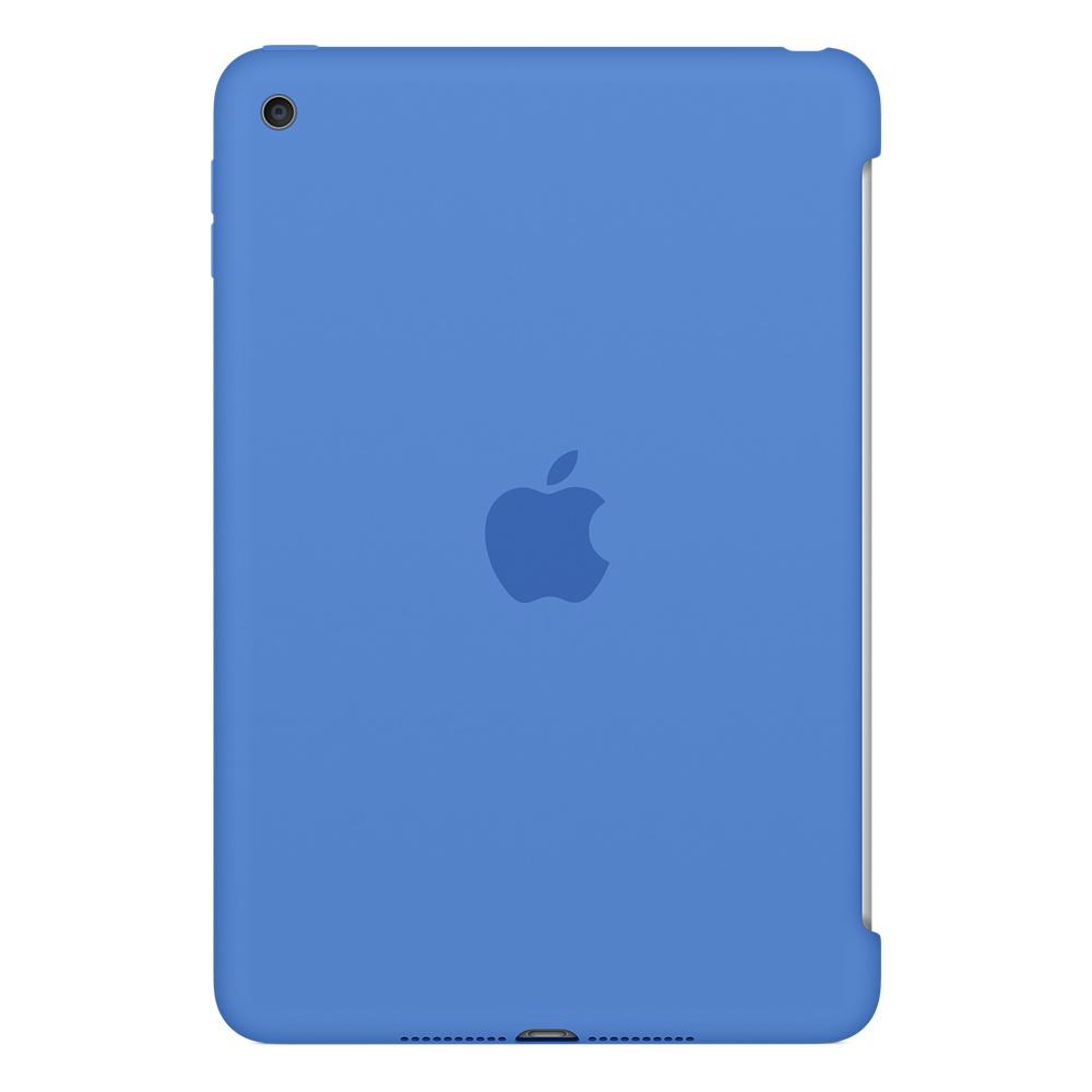 Apple MM3M2ZM/A tablet case 20.1 cm (7.9