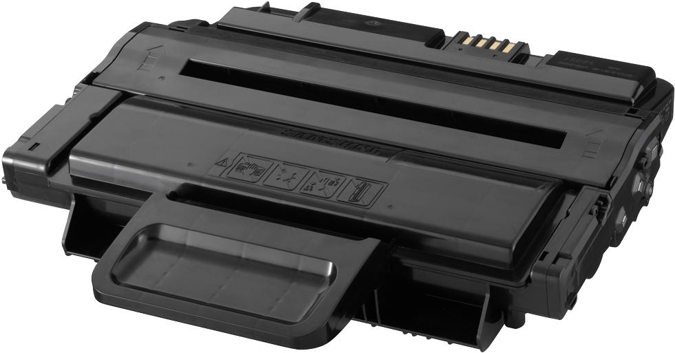 Samsung MLT-D2092L Original Negro 1 pieza(s)