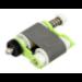 Lexmark 40X8431 Service-Kit, 120K pages