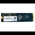 Origin Storage OTLC2563DM.2/80 internal solid state drive 256 GB Serial ATA M.2