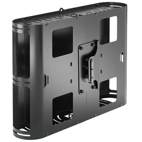 Chief FCA650B flat panel mount accessory