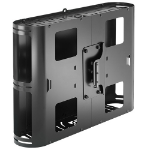 Chief FCA650B CPU holder Black