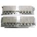 HP 126972-001 mounting kit