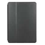 """Targus Click-In 26.7 cm (10.5"""") Folio Black THZ884GL"""