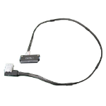 DELL 470-12598 Black Serial Attached SCSI (SAS) cable