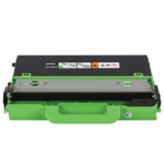 Brother WT-223CL Multifunctional Waste toner container