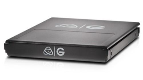 G-Technology 0G05218 internal hard drive 1000 GB Serial ATA