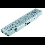 2-Power CBI3129A rechargeable battery