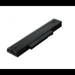 2-Power CBI3087A rechargeable battery