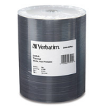 Verbatim 97015 4.7GB DVD-R 100pcs Read/Write DVD