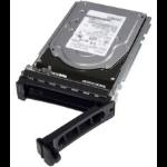 "DELL 400-AQNY internal solid state drive 2.5"" 480 GB SAS"