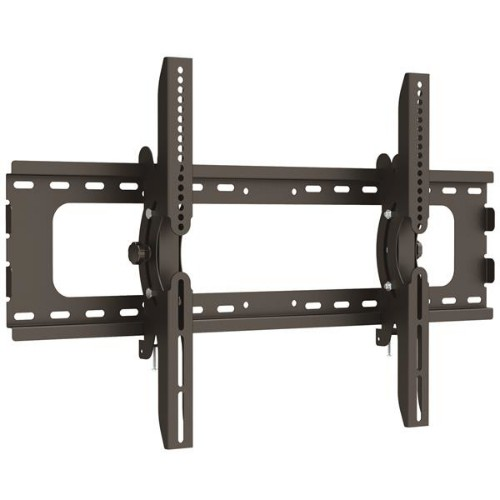 StarTech.com Flat-Screen TV Wall Mount - For 32in to 75in LCD, LED or Plasma TV