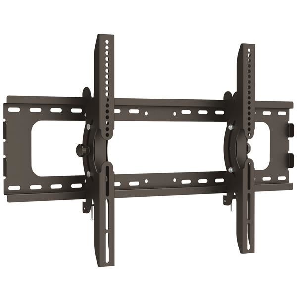 StarTech.com Flat-Screen TV Wall Mount - Tilting