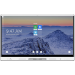 """Smart SBID-MX275-V2 interactive whiteboard 190.5 cm (75"""") 3840 x 2160 pixels White"""