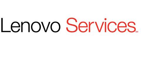 Lenovo 4Y Onsite + KYD