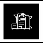 Xerox 497K21540 printer kit