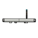 HP L18311-001 notebook spare part Button