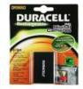Duracell Digital Camera Battery 3.7v 1050mAh