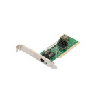 Microconnect MC-DR8169 networking card Ethernet 1000 Mbit/s Internal