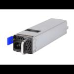 Hewlett Packard Enterprise JL593A network switch component Power supply