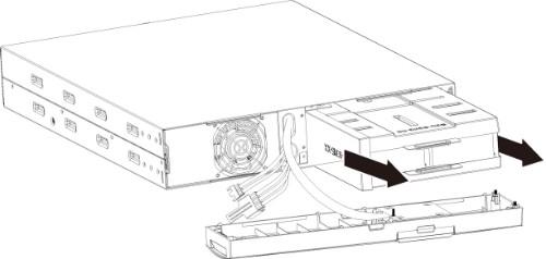 PowerWalker 91010054 UPS accessory