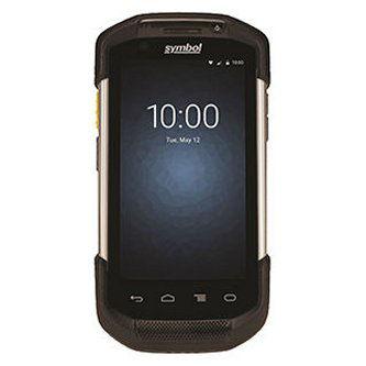 Handheld Computers Tc70 Adr Kk 2d 1gb/8GB WLAN Bt 2 Cams Nfc Batt Hand Strap