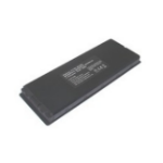 MicroBattery MBI54175 Lithium Polymer 5400mAh 10.8V rechargeable battery