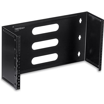 Trendnet TC-WP6U accesorio de bastidor Soporte de montaje
