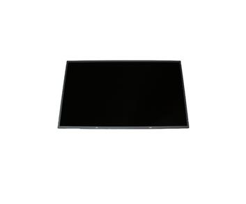 Toshiba K000040640 notebook spare part