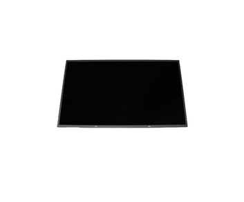 Toshiba K000040640 Display notebook spare part