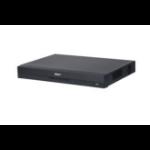Dahua Technology DH-XVR5216AN-4KL-I2 digital video recorder (DVR) Black