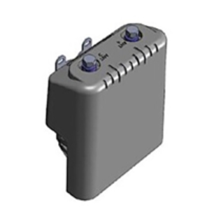 Cisco Network Device Cover for
