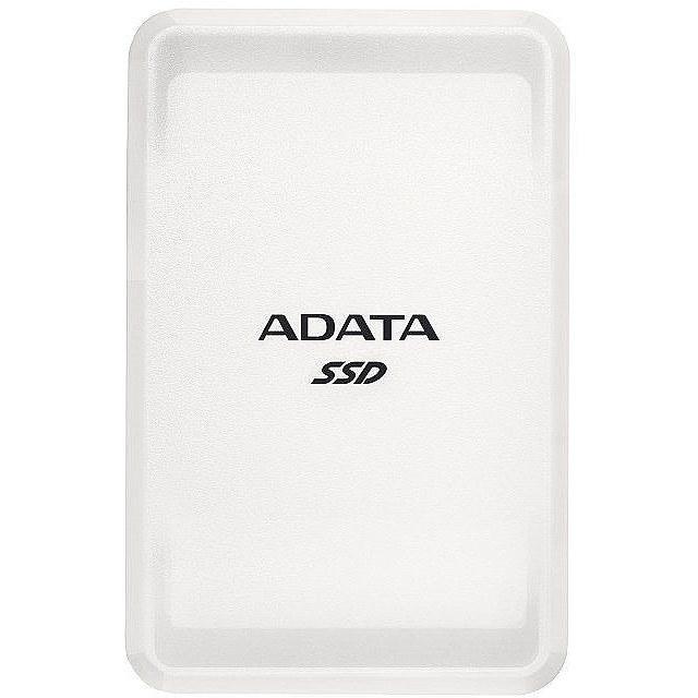 ADATA SC685 1000 GB White