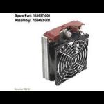 HP Fan 92mm HP/Compaq