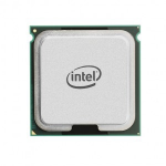 Intel Atom C2758