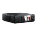 Blackmagic Design BDLKWEBPTR video capturing device HDMI