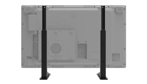 Elo Touch Solution E722153 TV mount 127 cm (50