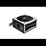 Sharkoon SilentStorm Icewind 650W 650W ATX Black,White power supply unit