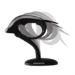 Datalogic Heron HD3430 Lector de códigos de barras portátil 2D Laser Negro