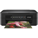 Epson Expression Home XP-245 Inkjet A4 Black